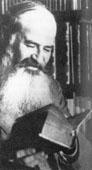 <b>Heinrich Loewe</b>, der von 1933 bis 1948 die Tel Aviver Stadtbibliotheken <b>...</b> - kirchhoff-4
