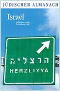 Jüdischer Almanach