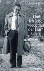 Exil und Rückkehr des Münchner Juden Hans Lamm