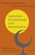 Handbuch des politischen Islam