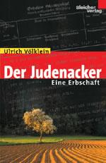 judenacker