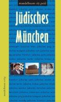 juedischesmuenchen