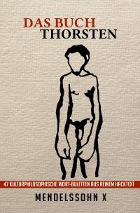 Das Buch Thorsten