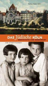 Das jüdische Köln