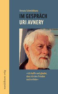 Im Gespräch - Uri Avnery
