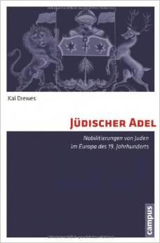 Drewes: Jüdischer Adel