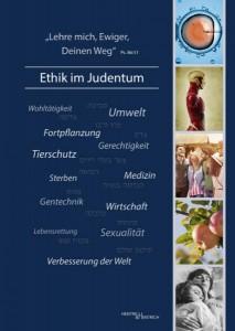Ethik im Judentum