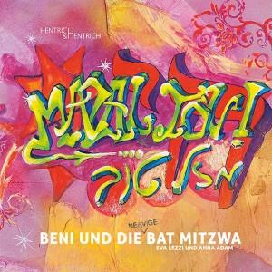 Beni und die Bat Mitzwa
